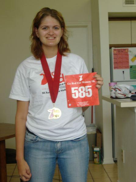 minnie marathon2 050606