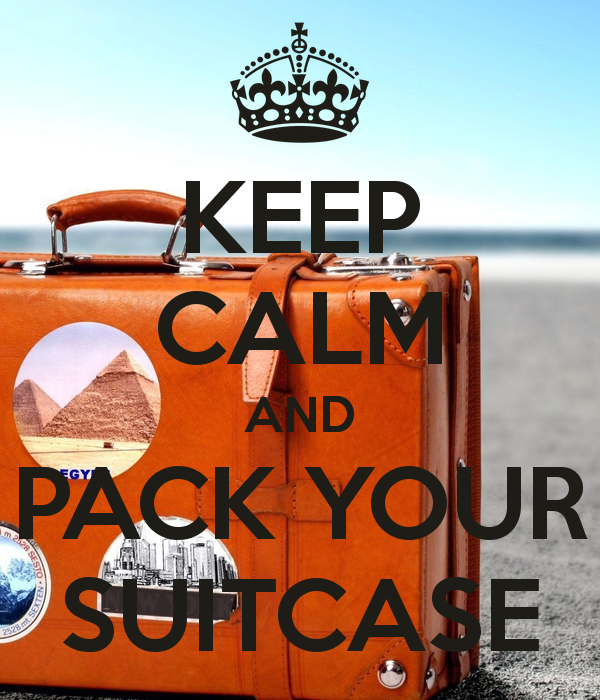 keep-calm-and-pack-your-suitcase-5