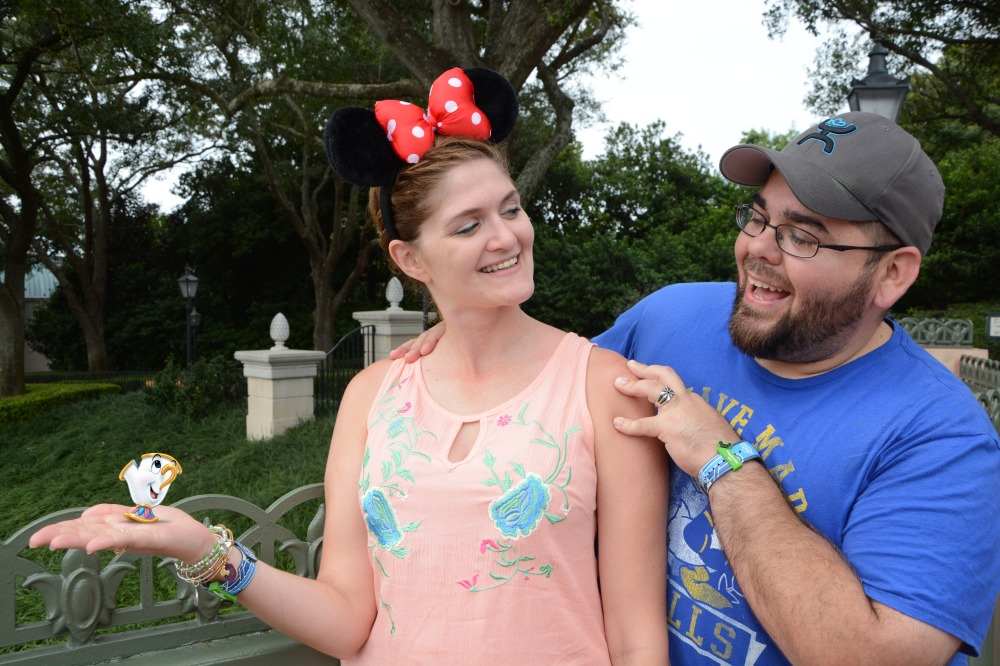 PhotoPass_Visiting_Epcot_7489682553