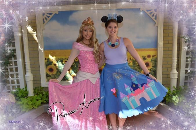 PhotoPass_Visiting_Magic_Kingdom_Park_7488656345