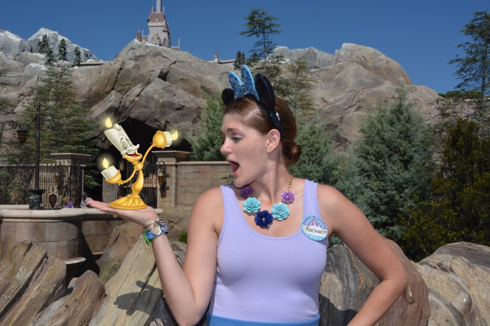 PhotoPass_Visiting_Magic_Kingdom_Park_7488804353