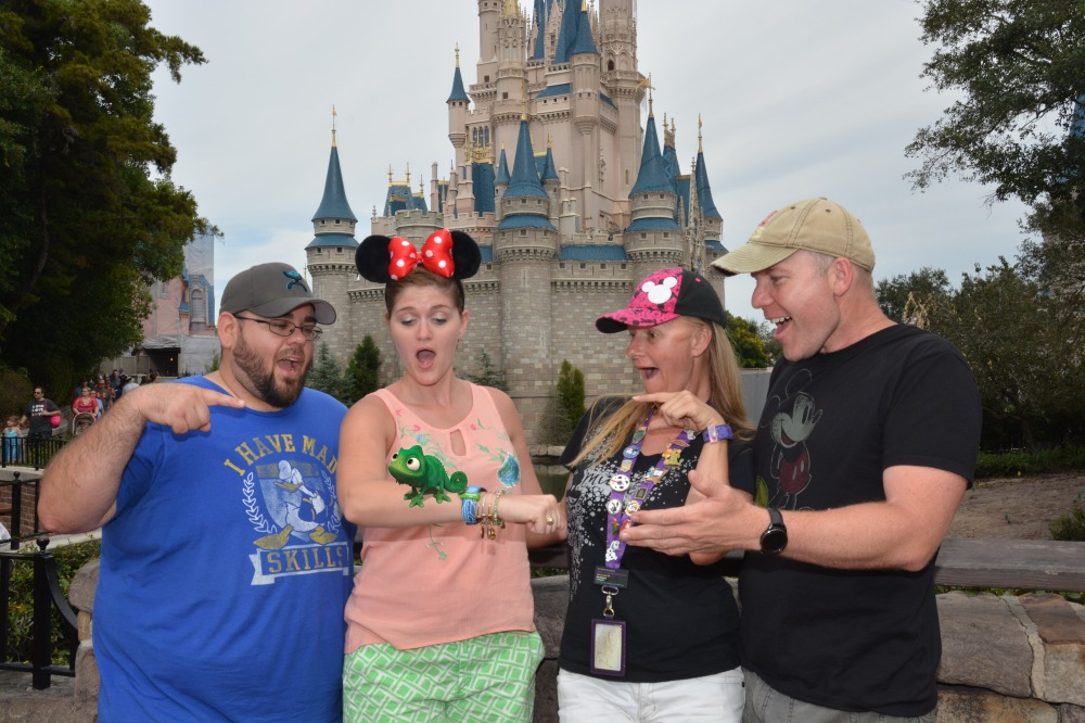 PhotoPass_Visiting_Magic_Kingdom_Park_7489895533