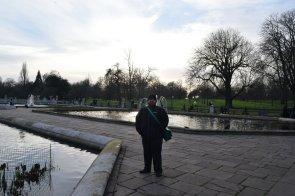kensington gardens 2