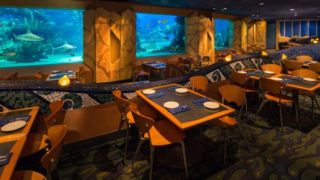 coral-reef-restaurant-00