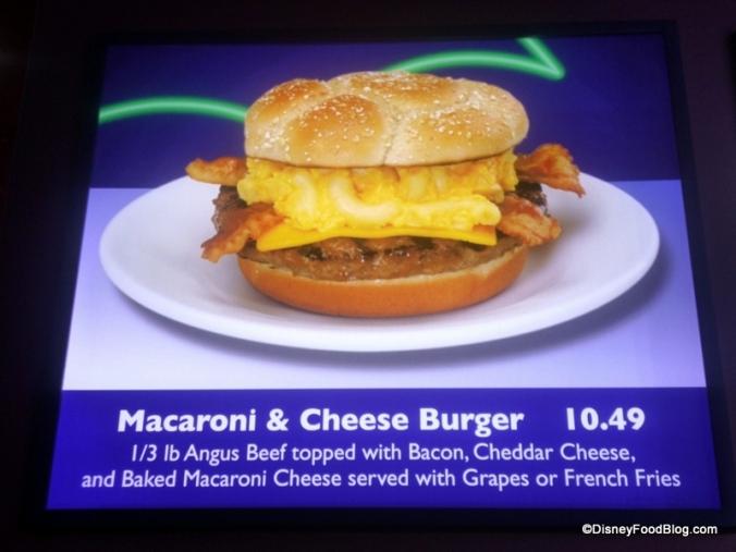 Electric-Umbrella-Macaroni-Cheese-Burger-3