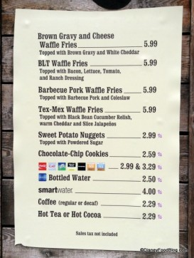 Golden-Oak-Outpost-menu-waffle-fries-471x625
