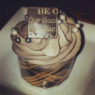 master cupcake