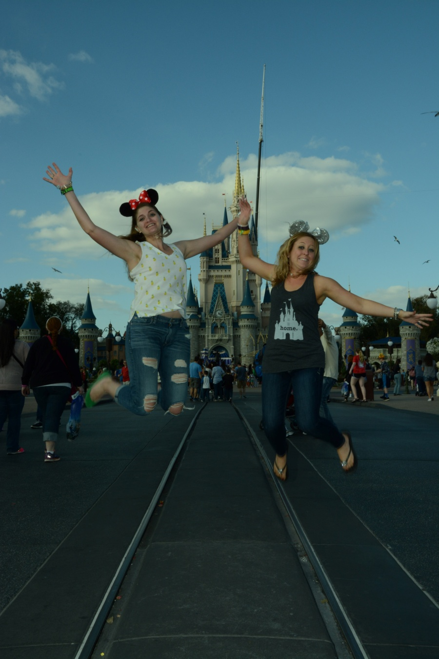 PhotoPass_Visiting_Magic_Kingdom_Park_7609877893