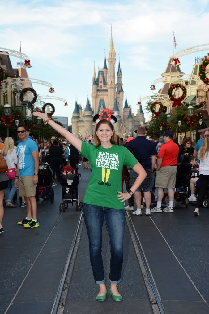 PhotoPass_Visiting_Mickeys_Very_Merry_Christmas_Party_7544920997
