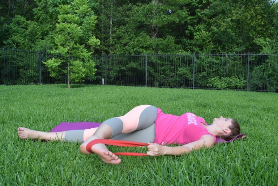 reverse hip opener