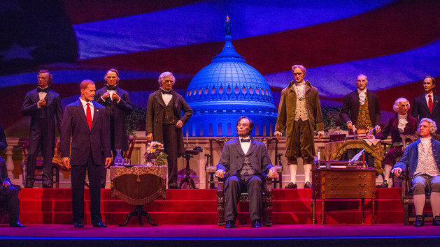 hall-of-presidents-00