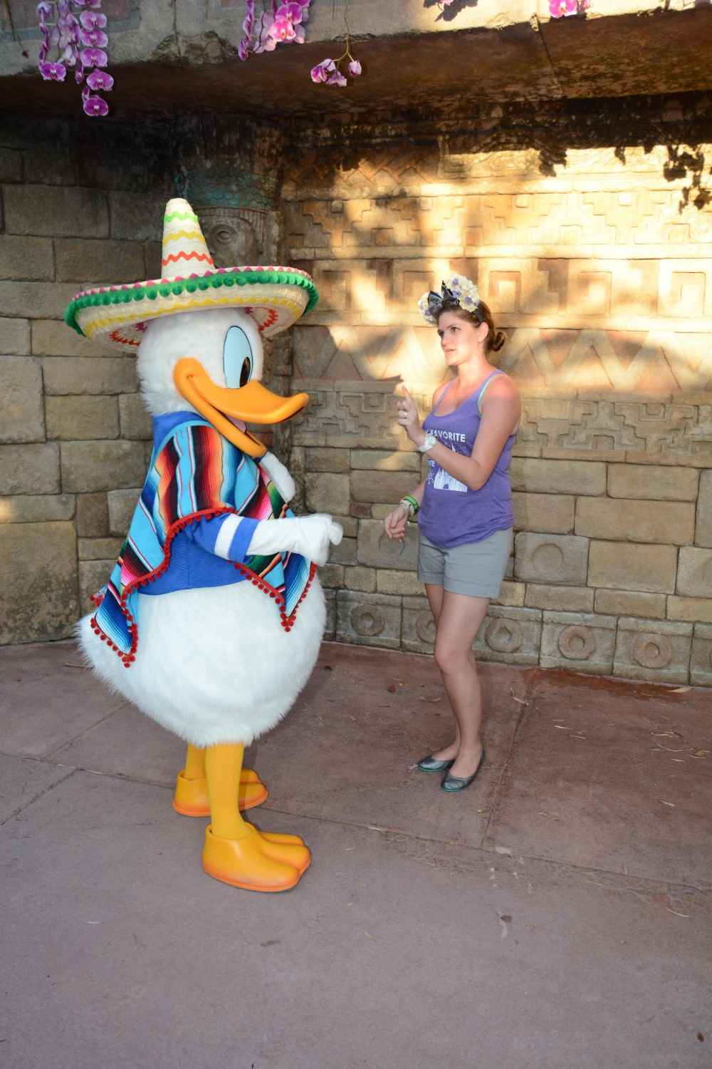 PhotoPass_Visiting_Epcot_7688573464