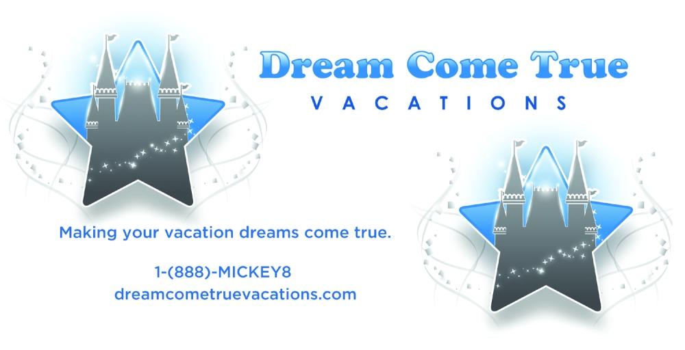Dream-Banner-cmyk
