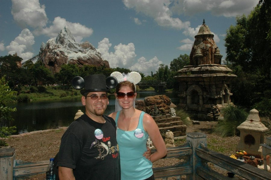 expedition-everest