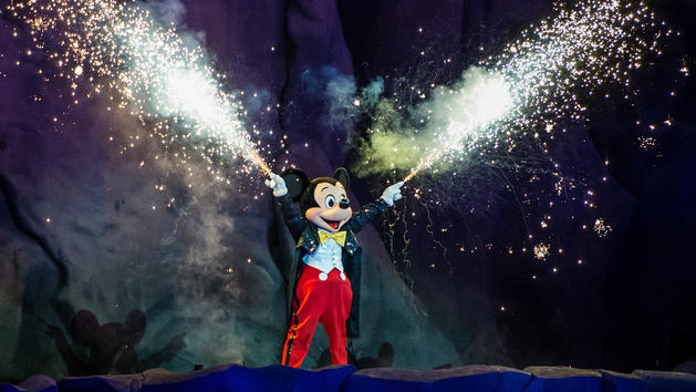 fantasmic-00-new