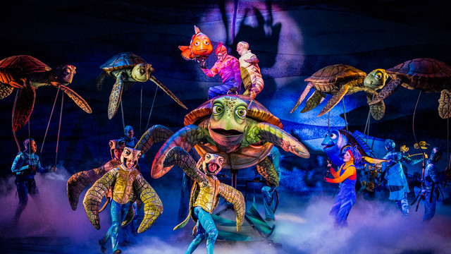 finding-nemo-the-musical-gallery00