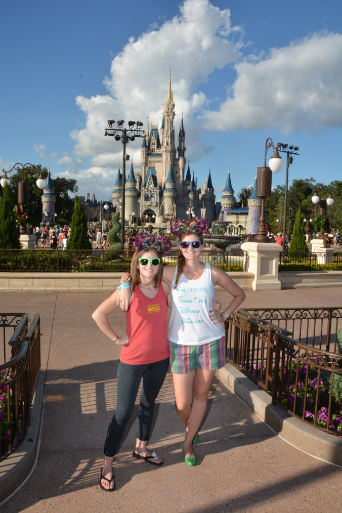 photopass_visiting_mk_7849432354