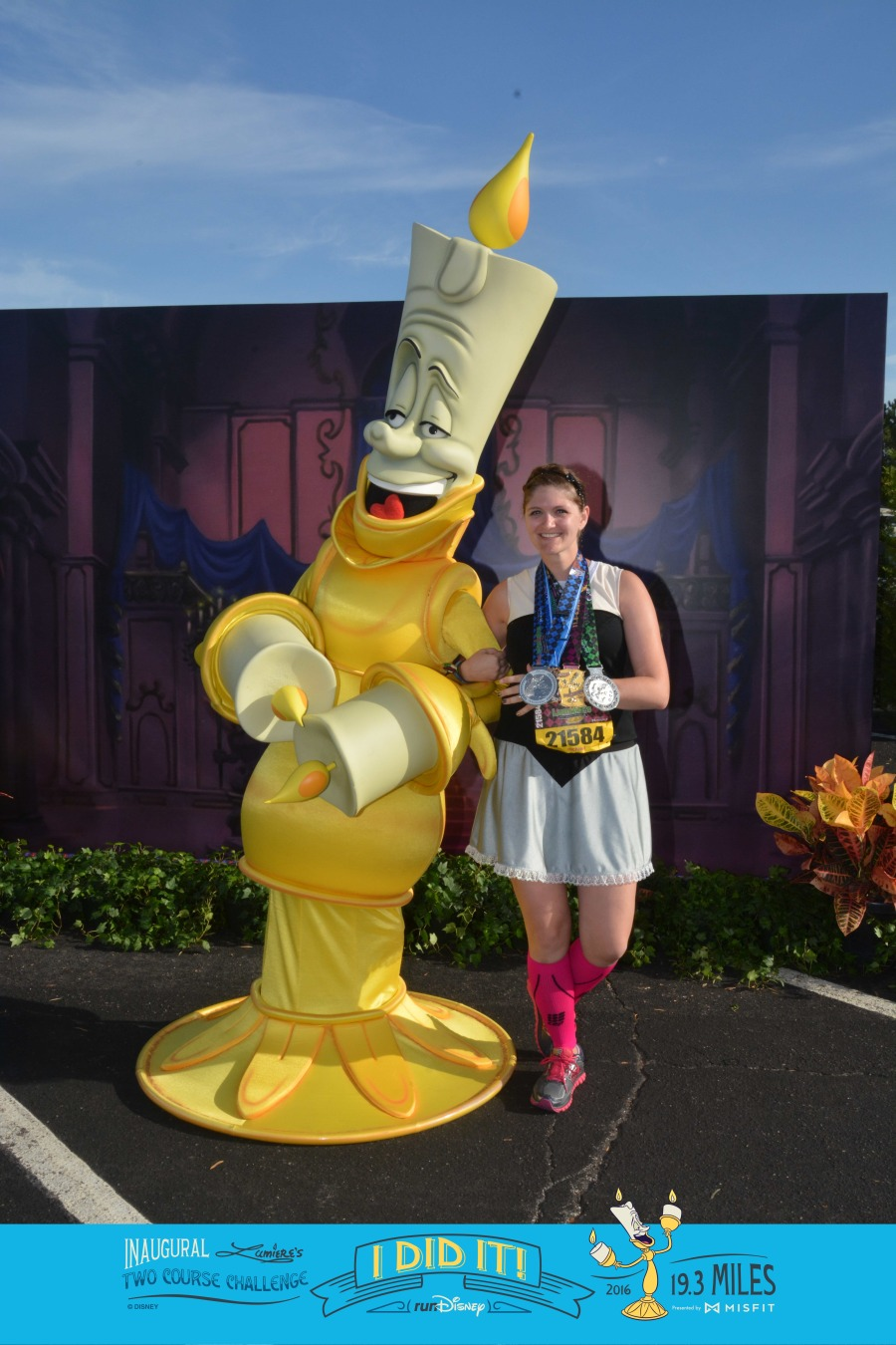 photopass_visiting_wdwrundisney_393128898965