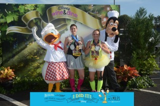 photopass_visiting_wdwrundisney_393129575797