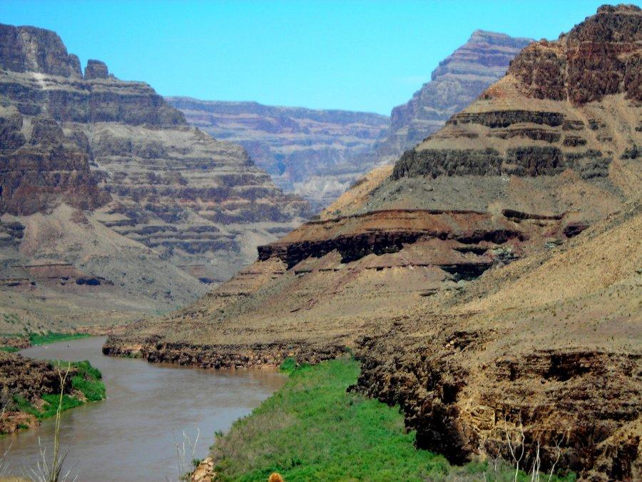 canyon33
