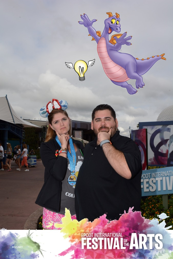 photopass_visiting_epcot_396219685713