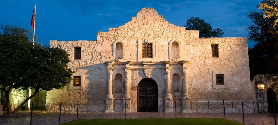 The-Alamo-1200-x-540web