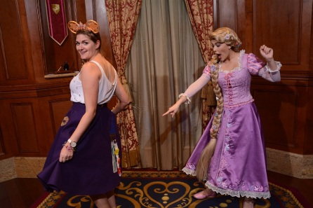 PhotoPass_Visiting_MK_411515048613